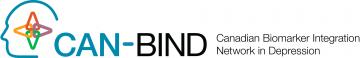 logo-full-2015x330-colour