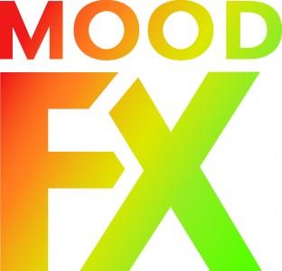 MoodFx_gradient