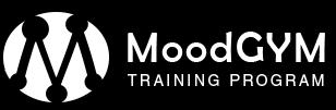 MoodGYM logo