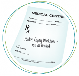 PCHC workbook, cover-prescription