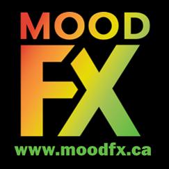 MoodFx logo